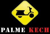Palmekech Logo